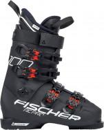 Ботинки горнолыжные Fischer Rc Pro 100 Pbv