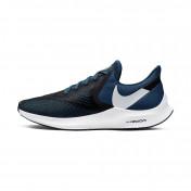 Кроссовки мужские Nike Zoom Winflo 6