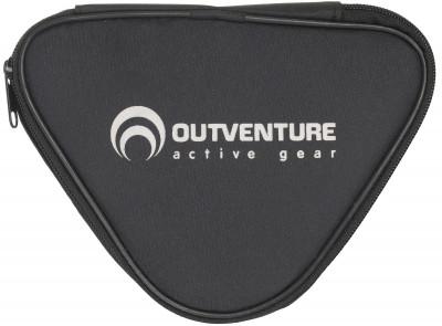 Ремонтный комплект OutventureПоходный швейный набор от outventure - это незаменимая вещь для тех, кто планирует путешествие или активный отдых на природе.<br>Пол: Мужской; Возраст: Взрослые; Вид спорта: Кемпинг; Состав: Чехол: 100 % полиэстер; нитки: 100 % полиэстер; иглы: 100 % сталь; пуговицы: 100 % пластик; Размеры (дл х шир х выс), см: 15 х 11,5 х 3; Вес, кг: 0,065; Производитель: Outventure; Артикул производителя: A00599; Срок гарантии: 1 год; Страна производства: Китай; Размер RU: Без размера;