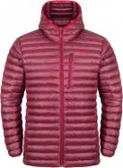 Куртка утепленная мужская Marmot Avant Featherless