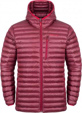 Куртка утепленная мужская Marmot Avant Featherless Hoody