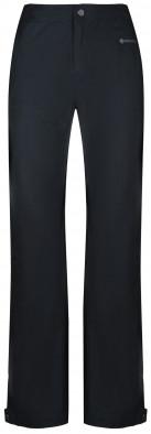 Брюки женские Mountain Hardwear Exposure/2™ Gore-Tex® Paclite Plus