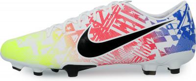 Бутсы мужские Nike Vapor 13 Academy, размер 43