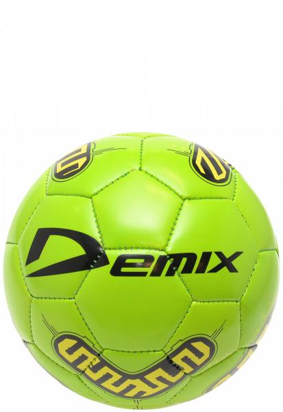 fa7c568d Футбольные мячи — купить с доставкой, цены на мячи для футбола в ...