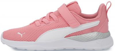 Кроссовки для девочек Puma Anzarun Lite AC PS, размер 29