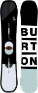 Сноуборд Burton Custom