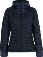 Куртка утепленная женская Columbia Windgates