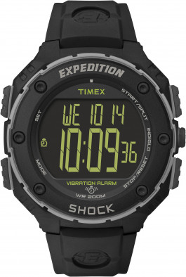 Часы Timex Expedition T49950