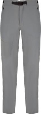 Брюки мужские Mountain Hardwear Chockstone™, размер 56