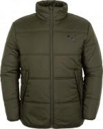 Куртка утепленная мужская Puma Essentials