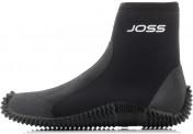Ботинки неопреновые Joss, 5 мм