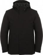 Куртка утепленная мужская IcePeak Pinesdale