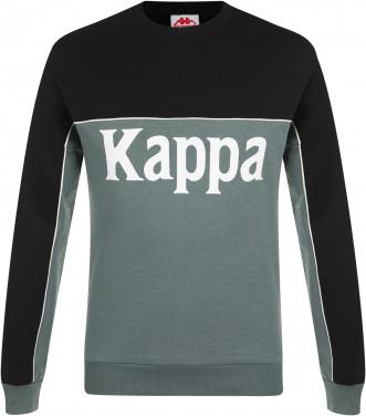 Свитшот мужской Kappa