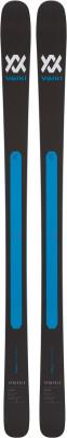 Volkl Kendo (18/19), размер 177  (118406177)