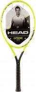 Ракетка для большого тенниса Head Graphene 360 Extreme LITE 27