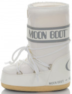 Сапоги Tecnica Moon Boot
