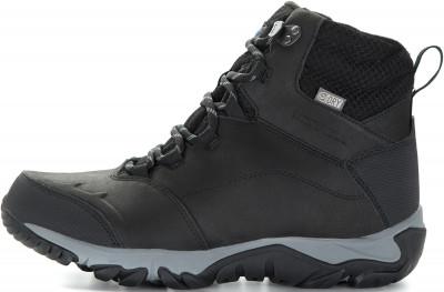 Ботинки утепленные мужские Merrell Thermo Fractal, размер 44 фото