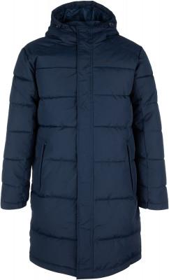 Куртка утепленная мужская Demix, размер 54 фото