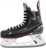 Коньки хоккейные Bauer Vapor X 2.7 SR