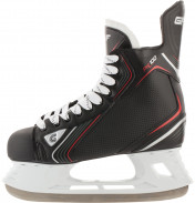 Коньки хоккейные Graf Pk100 New