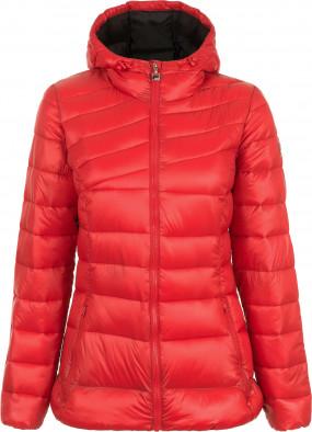Куртка утепленная женская Fila