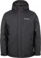Куртка утепленная мужская Columbia Murr Peak™ II