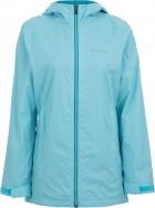 Куртка утепленная женская Columbia Switchback Lined
