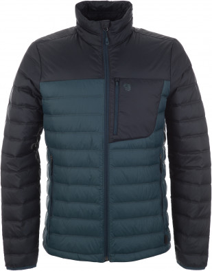Куртка пуховая мужская Mountain Hardwear Dynotherm