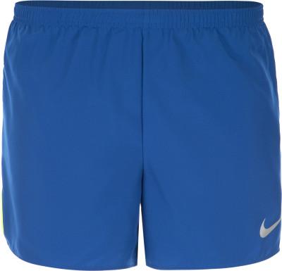 Шорты мужские Nike DryМужские шорты nike dry станут отличным вариантом для бега. Отведение влаги технология nike dri-fit для эффективного влагоотвода.<br>Пол: Мужской; Возраст: Взрослые; Вид спорта: Бег; Светоотражающие элементы: Есть; Количество карманов: 2; Технологии: Nike Dri-FIT; Производитель: Nike; Артикул производителя: 856871-433; Материал верха: 100 % полиэстер; Размер RU: 44-46;