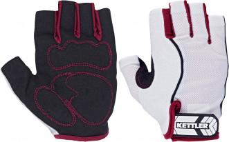 Перчатки для фитнеса женские Kettler Basic