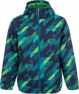 Куртка утепленная для мальчиков Columbia Meander Meadow