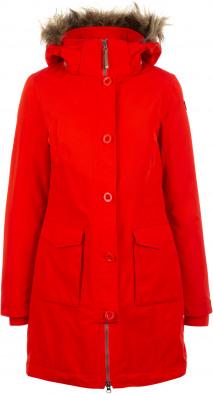 Куртка утепленная женская IcePeak Arcadia