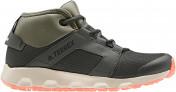 Ботинки утепленные женские Adidas Terrex Voyager