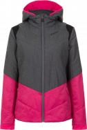 Куртка утепленная женская Ziener Narula