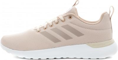 Кроссовки женские Adidas Lite Racer, размер 38