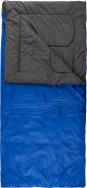 Спальный мешок Outventure Oregon +15 левосторонний