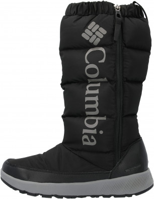 Сапоги утепленные женские Columbia Paninaro™ Omni-Heat™ Tall