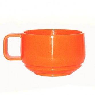 Чашка Пчёлка
