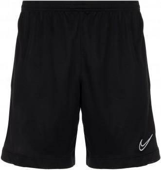 Шорты мужские Nike Dry Academy
