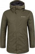 Куртка утепленная мужская Columbia Rowland Heights