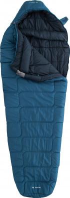 Спальный мешок VauDe Sioux 800 SYN