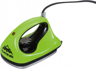 Инструменты Dakine Adjustable Tuning Iron Euro Green