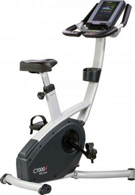 Велотренажер магнитный Lifespan C7000I