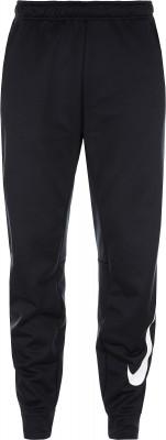 Брюки мужские Nike Therma Swoosh, размер 52-54