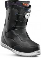 Сноубордические ботинки ThirtyTwo ZEPHYR BOA