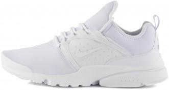 Кроссовки мужские Nike Presto Fly World