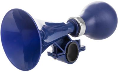 Гудок детский SternВелосипедный сигнал от stern. Особенности модели громкий звук обеспечит дополнительную безопасность на дороге надежная конструкция гарантирует, что изделие прослужит долго.<br>Размеры (дл х шир х выс), см: 15,5 х 7,2 х 7,2; Материалы: ABS-пластик, резина; Вид спорта: Велоспорт; Производитель: Stern; Артикул производителя: CRH-1BN.; Страна производства: Китай; Размер RU: Без размера;