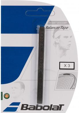 Утяжелитель Babolat Balancer Tape