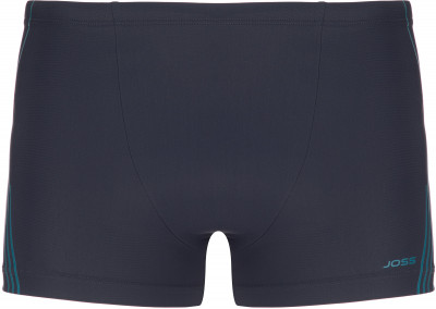Плавки-шорты мужские Joss, размер 52 фото
