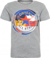 Футболка для мальчиков Converse
